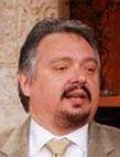 BD.2012.Speaker.Raimundo Rojas-crop